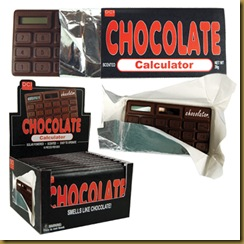 chocolate_calculator_new