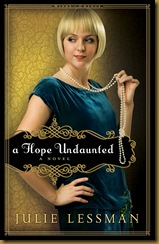 hopeundaunted