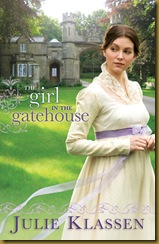 GirlintheGatehouse_4colorCover.indd