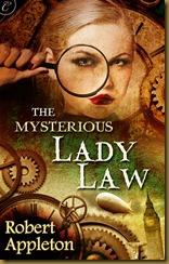 ladylaw2