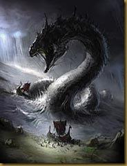 MidgardSerpent