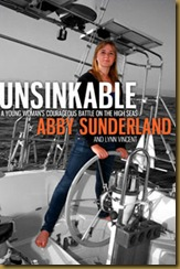 unsinkable-main