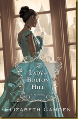 LadyofBoltonHill_cover.indd