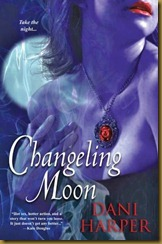 CHANGELING_MOON_100dpi-330x501