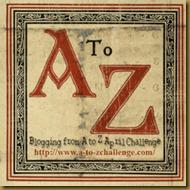 atoz-oldbook-01-wb