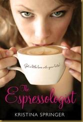 espressologis