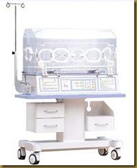 infant-incubator